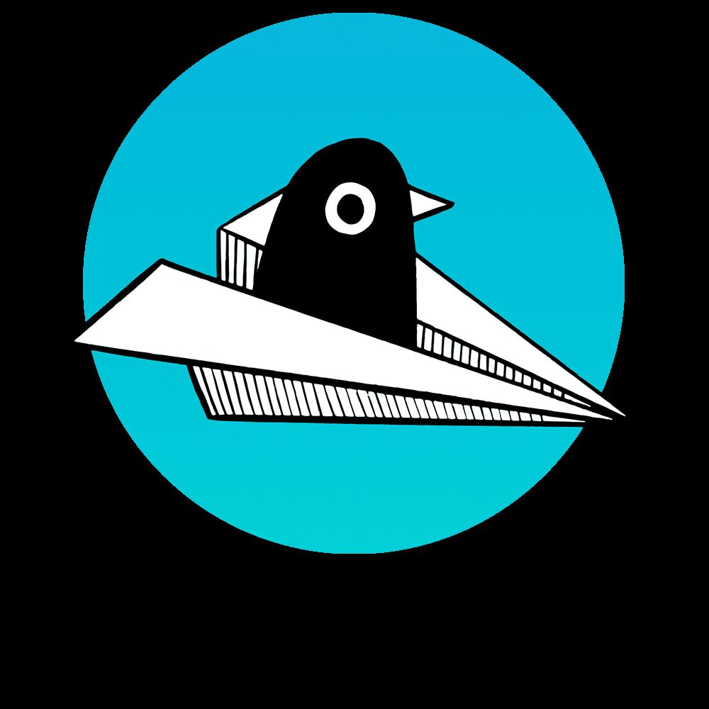 LandingPages